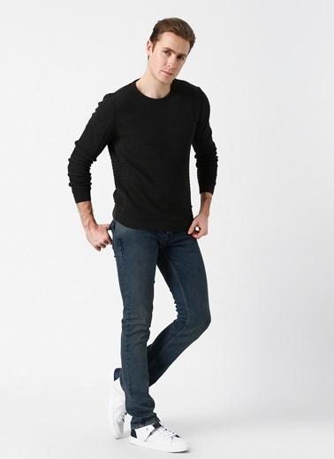 Twister Twister Jeans ET 3227 Kazak Antrasit